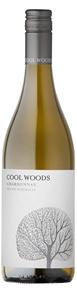 Cool Woods Chardonnay 2018 (12 x 750mL),
