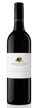 Mountadam Eden Valley Cabernet Sauvignon 2016 (6 x 750mL), SA.