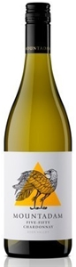Mountadam Five Fifty Chardonnay (6 x 750