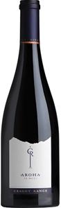 Craggy Range Aroha Pinot Noir 2016 (6 x