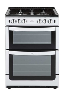New World 60 Series Multi-function Gas C