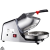 SOGA Ice Shaver 300W Electric Ice Crusher Snow Cone Maker Shaved Machine