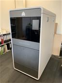 EOI - ProJet HDMax Professional 3D Printer