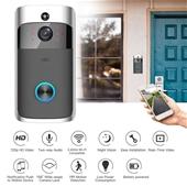 Wireless Smart Doorbell Sale