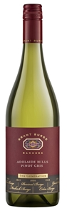 Grant Burge `5th Generation` Pinot Gris