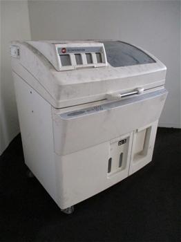 Z Corporation Spectrum Z510 3D Printing System