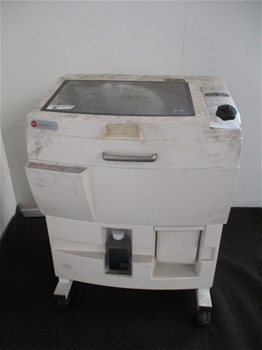 Z Corporation Z Printer 310 Plus 3D Printing System