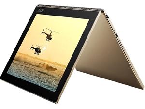 Lenovo Yoga Book YB1-X90F 10.1-inch Tabl