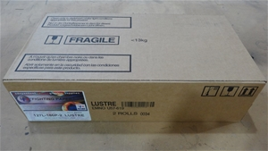 10 x IPS 12.7cm(5in) x 186m Lustre 2 ROL