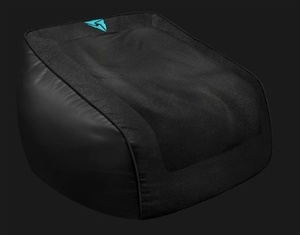 ThunderX3 DB5 Gaming Bean Bag-Black
