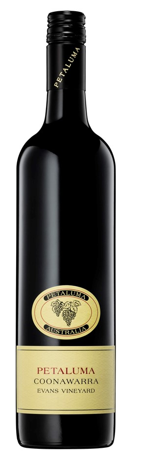 Petaluma Yellow Label Coonawarra Cabernet Merlot 2014 (6 x 750mL), SA.