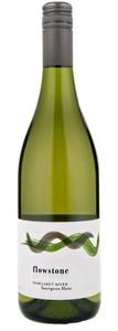 Flowstone Sauvignon Blanc 2016 (12 x 750