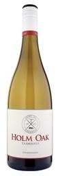 Holm Oak Chardonnay 2018 (12 x 750mL), TAS.