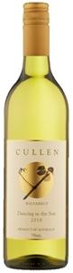 Cullen Dancing In The Sun Sauvignon Blan