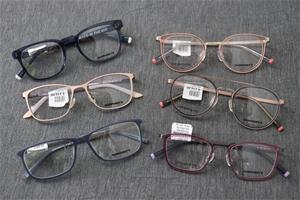Qty 1 x Humphrey's 6x Assorted Optical F