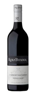 Rolf Binder Cabernet Sauvignon 2017 (12