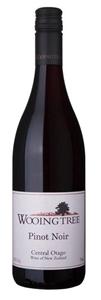 Wooing Tree Pinot Noir 2015 (12 x 750mL)