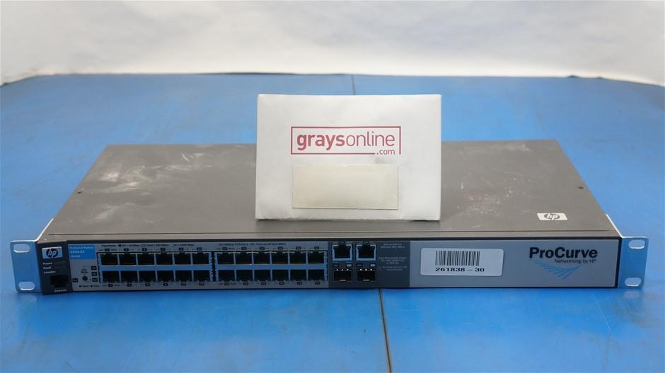 hp c7000 end of life | Graysonline