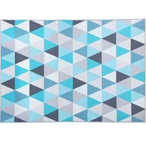 Artiss Floor Rugs 160 x 230 Area Rug Lar
