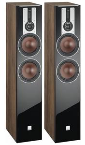 Dali Opticon 6 Floor Standing Speakers (