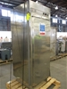 (Lot 420) Caravell Friulinox Refrigerator