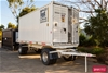 Transportable Load Bank