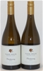 Vasse Felix Chardonnay 2015 (2x 750ml), Margaret River. Screwcap closure