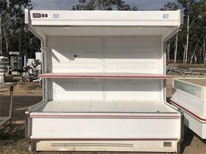 HEFAI KIMAY ELECTRICAL APPLIANCE CO. 3 t
