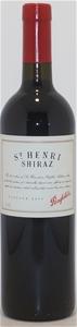 Penfolds `St Henri` Shiraz 2003 (1 x 750
