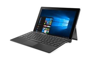 "Lenovo MIIX 520 -12.2"" FHD Touch/i7-8550"