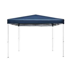 Instahut 3x3m Pop Up Gazebo Outdoor Marq