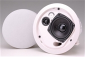 Ceiling Speakers, Tyre Inflaters, Work Lights & More