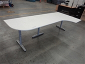 Unreserved Home & Office Furniture & Supplies