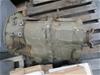Mack Reduction Gear Box