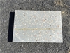 Pallet of Pavers, aprox 54 pavers 600mm x 400mm x 60mm