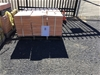 Pallet of Pavers, approx 55 pavers 600mm x 400mm x 60mm