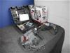 Ozito RHD-1600 1600W Rotary Hammer Drill