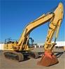 2013 Komatsu PC300-8 Tracked Hydraulic Excavator (Pooraka, SA)