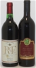 Mixed Cabernet Sauvignon Pack (2x 750mL)