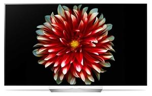 "LG OLED55B7T 55"" Class OLED 4K TV (Recon"