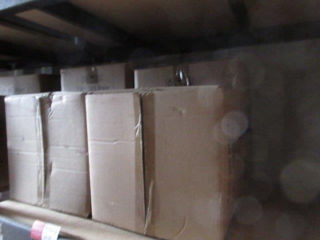 Qty 6 x Flex Ducting TPV300