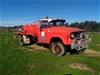 1977 International D1410 Water Truck