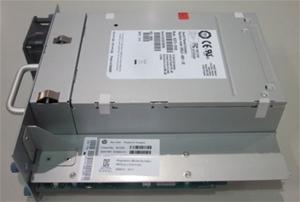 HP LTO-5 FC 8GB Ultrium 3280 Tape Drive