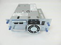IBM TS3100 TS3200 LTO-4 SAS Tape Drive