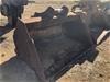 Excavator Mud Bucket Suit 28t-30t