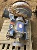 Large Ajax Centrifugal Pump