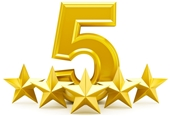 Magnum Mania ~ Ft. Penfolds 5 Star Provenance Magnums