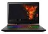 Lenovo LEGION Y920-17IKB 17.3-inch Notebook, Red