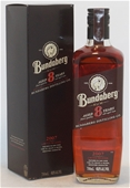 Bid for These Bundy Rums – Highly Collectible