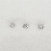 Collection of Emerald, Tanzanite, Diamond & More